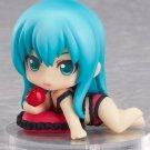 Good Smile Cinderella separately and Nendoroid Hatsune Miku Hatsune Miku Romeo