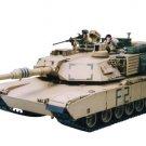 Tamiya MMD Holdings 35269 1/35 M1A2 Abrams 120mm Gun Tank