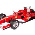 Fujimi 09046 1/20 Ferrari 248FI Brazil GP 2006