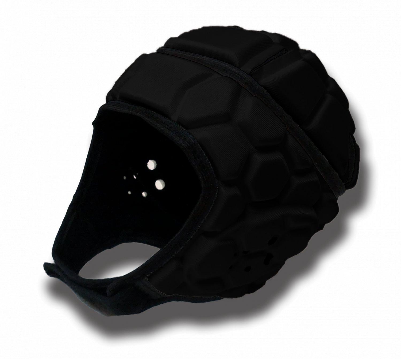 Heat Pro Scrum Cap Small