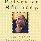 THE POLYSTER PRINCE