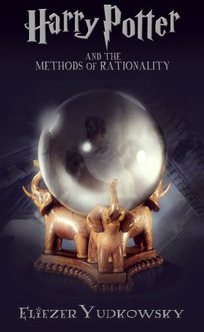 HARRY PORTER AND THE METHODS OF RATIONALITY