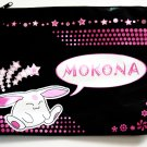 Tsubasa Reservoir Chronicles Large Black Mokona Pouch