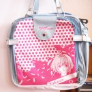 Tsubasa Reservoir Chronicles Rare Pink Sakura Handbag