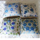 Suzani Pillowcover Set