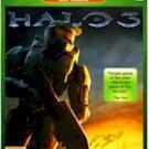 HALO 3 (XBOX 360, REGION FREE)