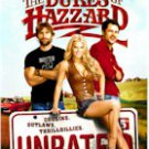 DUKES OF HAZZARD (MOVIE)