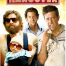 HANGOVER (DVD MOVIE)