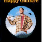 HAPPY GILMORE (DVD MOVIE)