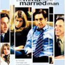 MIND OF THE MARRIED MAN (DVD MOVIE)