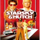 STARSKY AND HUTCH (MOVIE)