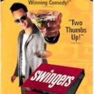 SWINGERS (MOVIE)