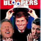 PRESIDENTIAL BLOOPERS (DVD MOVIE)