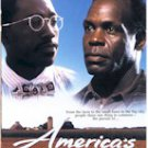 AMERICAS DREAM (DVD MOVIE)
