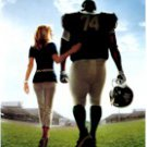 BLIND SIDE (DVD MOVIE)