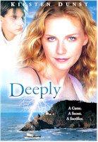 DEEPLY (MOVIE)