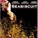 SEABISCUIT (MOVIE)