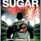 SUGAR (DVD MOVIE)