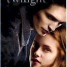 TWILIGHT (MOVIE)