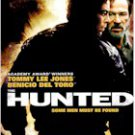 HUNTED (MOVIE)