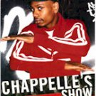 CHAPPELLES SHOW SEASON 1 (DVD MOVIE)