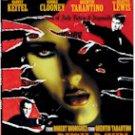FROM DUSK TILL DAWN (DVD MOVIE)