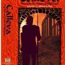 Calleva: The Roman Town of Silchester