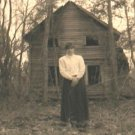 *DVD* FORGOTTEN PLACE, A (history of an Abandoned Farming Community)