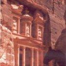 Jordan: A Historical Review