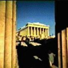 Parthenon and The Acropolis of Athens, The