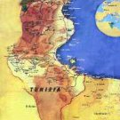 Roman Africa: Tunisia