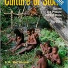 Culture of Stone: Sacred and Profane U Stone among the Dani- #2 ...