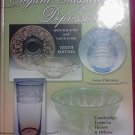 Elegant Depression Glassware Collector Price Guide 10th