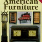 Warman's American Furniture (2000, Paperback)