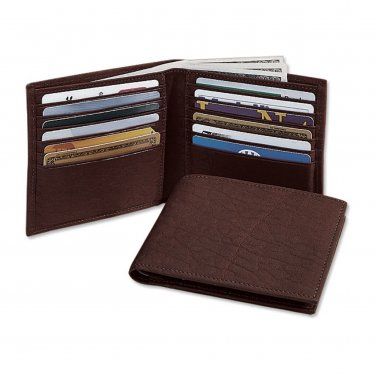 Hipster Style Mens Wallet