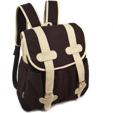 2D Style Backpack