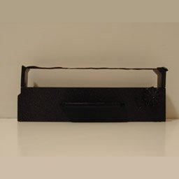 S CART TM290 Ribbon (Box of 6) 4 or more boxes
