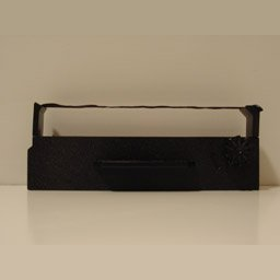 S CART TM290 Ribbon (Box of 6)