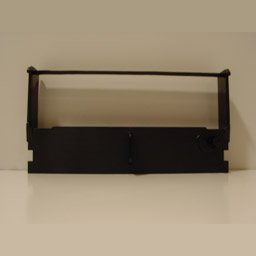 S CART 820 Ribbon (Box of 6)