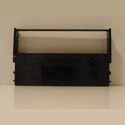 S CART 730 Ribbon (Box of 6)