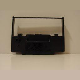 S CART 302 Ribbon (Box of 6)