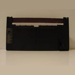 S CART 2640 Ribbon (Box of 6)