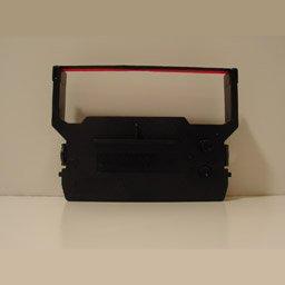 S CART 03RP Ribbon (Box of 6)