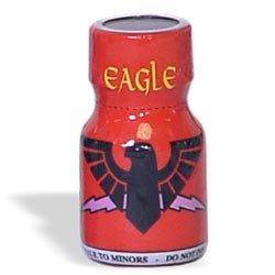 3 x Eagle