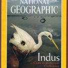 Vol. 197, No. 6 June 2000 [!publisher:The National Geographic Society!] [!year:2000!]