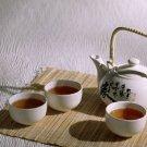 TGC: Instant Russian (Spice) Tea