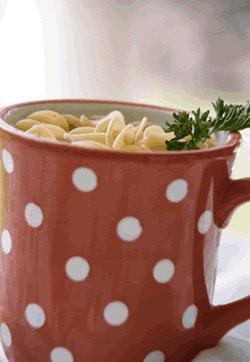 TGC: Spicy Chicken Noodle Soup
