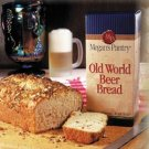 MP: Old World Beer Bread