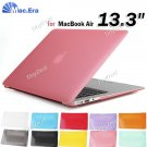 APPLE ACCESSORIES, FREE WORLDWIDE SHIPPING CCA-110881-25 Case Cover