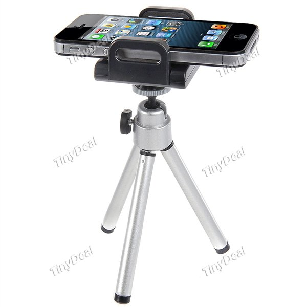 Apple accessories free worldwide shipping ymp 219076 110 for Apple store projector